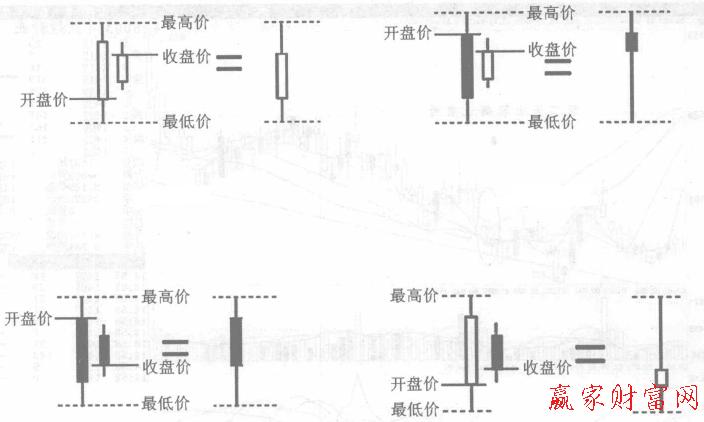 电路 电路图 电子 户型 户型图 平面图 原理图 704_422