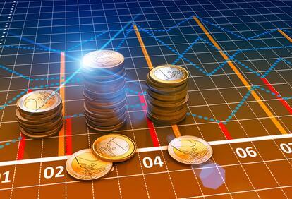 申宝证券股票配资开户平台:股票生意轨则配资怎样本领遴选大涨的股票