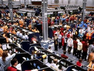 股票配资直播间招商 股票配资招商怎么招的 最好的 股票配资 平台