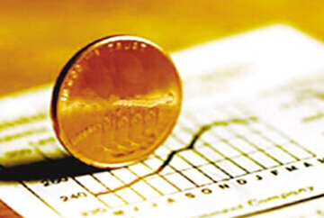 网上外汇交易平台-外汇点差最低的银行是哪个?外汇点差银行对比