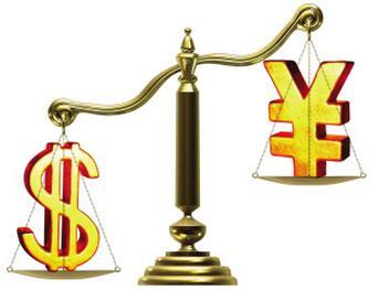 人民币升值.jpg