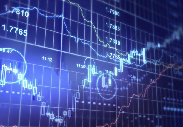 爱乐达:履行2020年年度权利分配后调理向特定对象发行股票发行数目上限每10股派呈现金盈余12元(含税)
