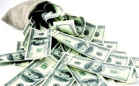 可转债的保底功能