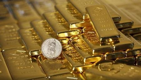 黄金有哪些分类