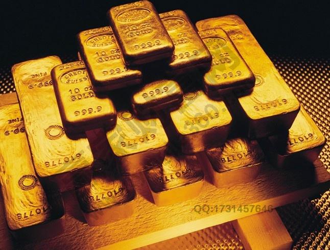 炒黄金入门选择适合您的投资和财务管理方法并不困难