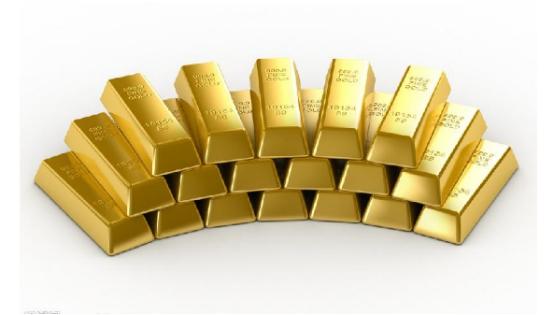 什么是现货黄金投资