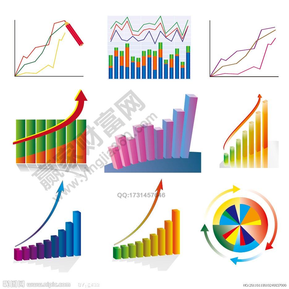 申请破产后债务怎么办_收入支出明细表模板_债务收入的对象
