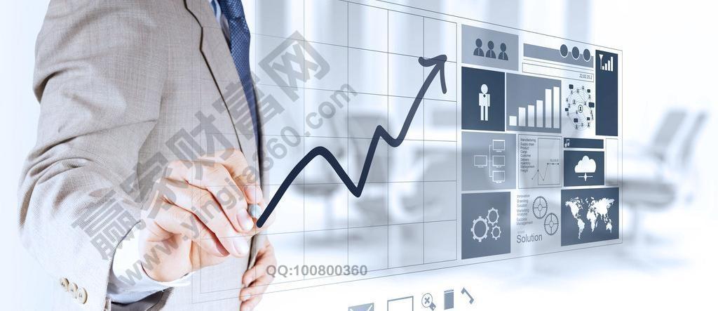 知识经济_知识经济崛起背后,信息正在重新走向付费