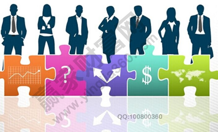 OTC市场是什么意思
