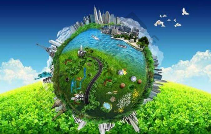 北京环保股有哪些_节能环保概念股龙头有哪些 节能环保概念龙头股__赢家财富网