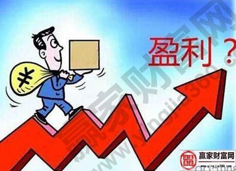 股票知识_短线投资稳定盈利的境界