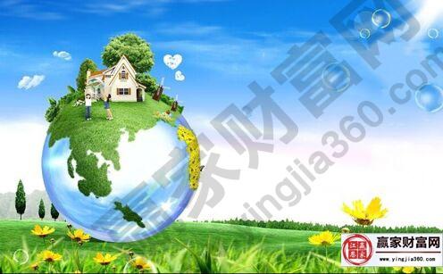 北京环保股有哪些_环保工程股票有哪些 环保工程龙头股汇总__赢家财富网