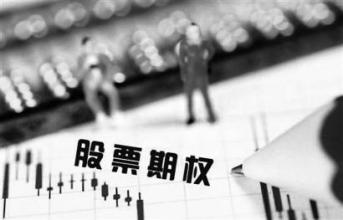 限制性股票期权