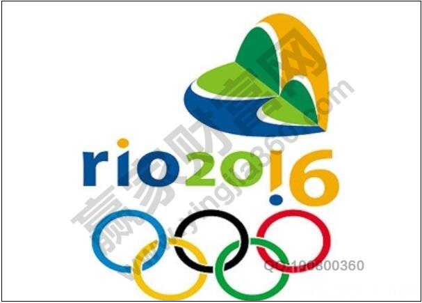 里约奥运会带来的经济效益