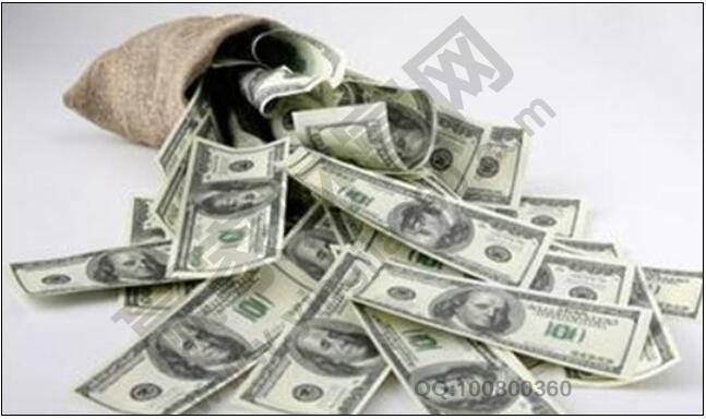 外汇投资理财