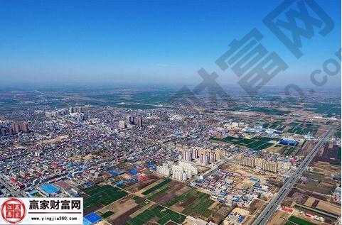 北京环保股有哪些_雄安新区概念股有哪些 雄安新区概念股龙头名单__赢家财富网