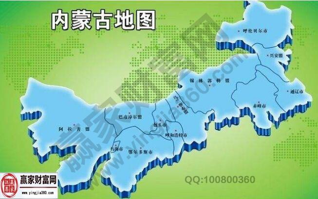 葫芦岛东宝港地图