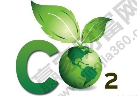 碳買進賣.jpg