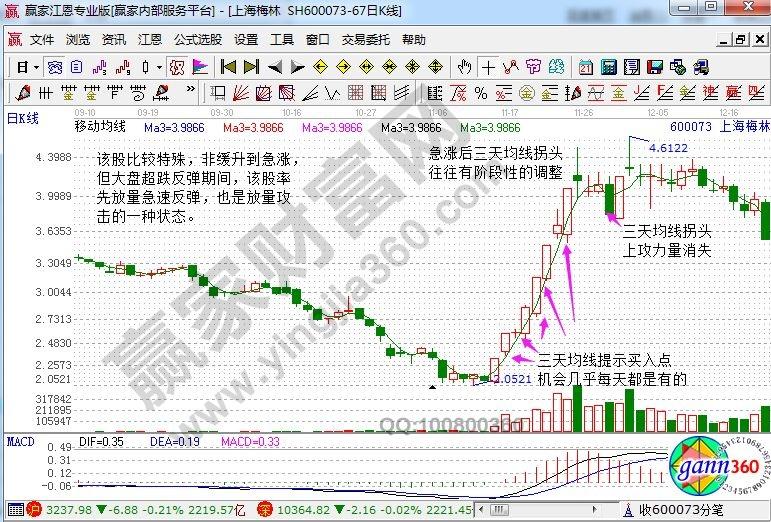 上海梅林走势图.jpg