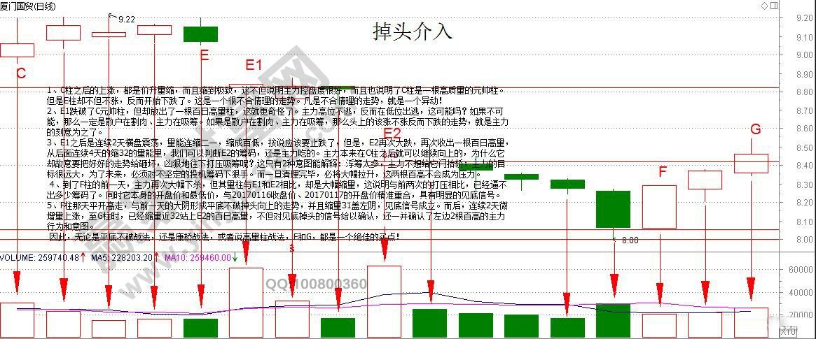 厦门国贸走势图.jpg