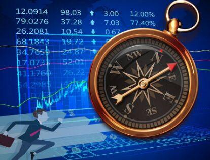 指南针全赢博弈股票软件