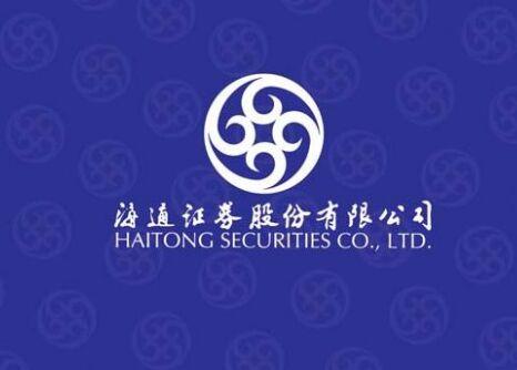 海通证券深圳福华三路证券营业部版股博士 3.7.4