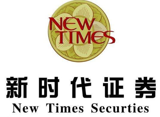 新时代证券通达信灵动密码版(行情+交易)6.5版
