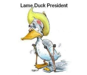 lame-duck session.jpg