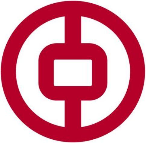 中银国际证券通达信网上交易新一代系统(支持融资融券、OTC)