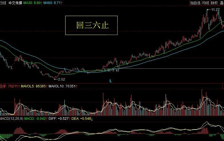 中文传媒.jpg