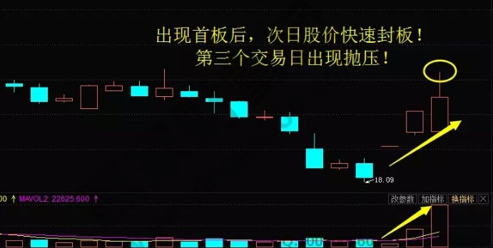 川环科技.jpg