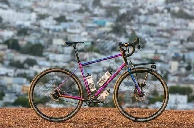 脚踏车.jpg