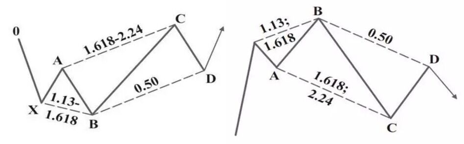 5-0模型.jpg
