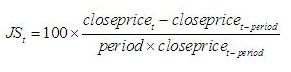 JS加速线计算公式.jpg
