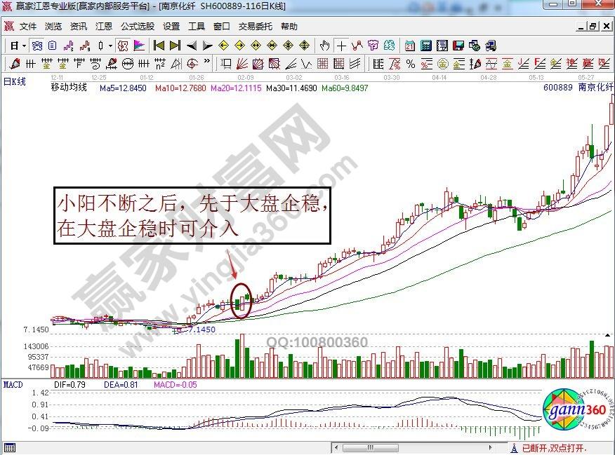 南京化纤.jpg