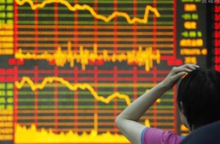 低估值股票